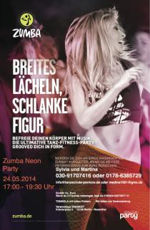 Ballett- und Tanzschule Sylvia Hadrich