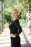 Sylvia Hadrich Ballettschule und Tanzschule Berlin Pankow